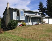 5736 39th Ave SE, Olympia image
