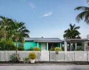 2614 Patterson, Key West image