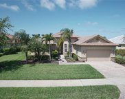 8813 Spinner Cove Ln, Naples image
