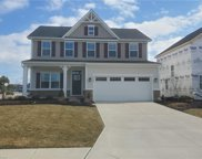 2193 Canterbury  Drive, Willoughby image