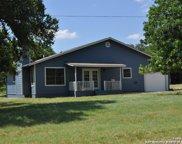 2416 Rohrbuch Rd, Pipe Creek image