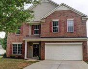 111 Humbold  Place, Mooresville image