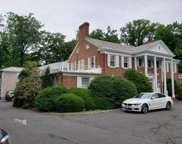 19 Holly St, Cranford Twp. image