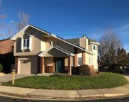 1800 West Barberry Court, Louisville image