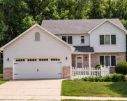 1963 Fox Valley Drive SW, Rochester image