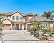 9     Calle Pacifica, San Clemente image