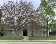 2812 Akers, Bakersfield image