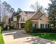 5702 Belmont Valley Court, Raleigh image