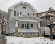 708 Parsells Avenue, Rochester image