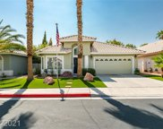 118 Eagleview Court, Henderson image