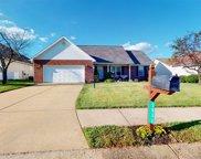 3830 Kennesaw Drive, Evansville image