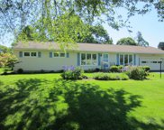1682 Qualtrough Road, Penfield image