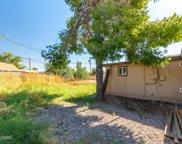 2711 E Menor Stravenue, Tucson image