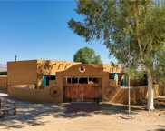 4671 Mesquite Springs Road, 29 Palms image
