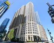530 North Lake Shore Drive Unit 1708, Chicago image