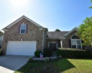 106 Cypress Creek Dr., Murrells Inlet image