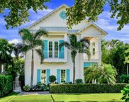 242 2nd Ave S, Naples image