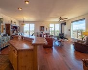 351 RED ROCK, Cerrillos image