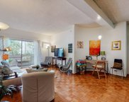 1440 VETERAN Avenue Unit #232, Los Angeles image