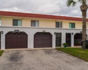 63 Ocean Palm Villas S Unit 63, Flagler Beach image