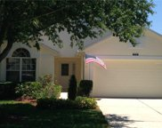 3711 Doune Way, Clermont image