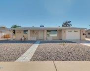 5905 E Billings Street, Mesa image