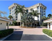 1701 Gulf Of Mexico Drive Unit 204, Longboat Key image