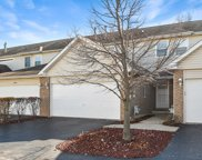 18107 Mager Drive, Tinley Park image