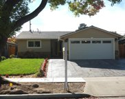 1111 Kentwood Ave, Cupertino image