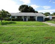 1451 Mariposa, Palm Bay image