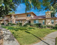 689 Beverly Pl, San Marcos image