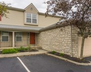 1812 Bennigan Drive Unit 88C, Hilliard image
