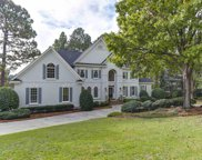 104 Aiken Hunt Circle, Columbia image