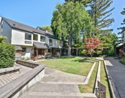 2 Park Terrace, Mill Valley image
