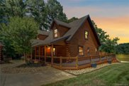 2142 Clyde  Road, Catawba image