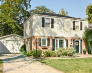 618 South Dryden Place, Arlington Heights image