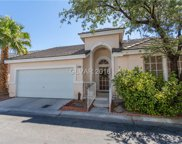 5260 GREEN FOREST Way, Las Vegas image
