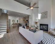 1832 9th Avenue North, Nashville image