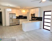3318 SW 15th Ct, Fort Lauderdale image