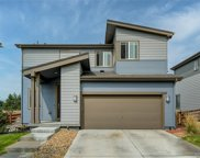 17419 E 111th Place, Commerce City image