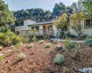 48 Lost Valley Dr, Orinda image