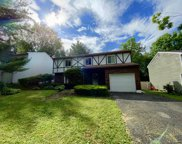 152 Holmes Dale, Albany image
