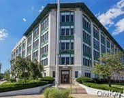 1 Landmark  Square Unit #123, Port Chester image