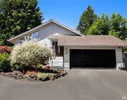 1119 Irving St SW, Tumwater image