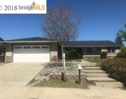 3205 Ashley Way, Antioch image