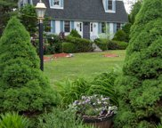 3 William Drive, Londonderry image