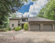 15 Lakeview Timbers Dr, Gouldsboro image