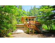 88923 BAY BERRY  LN, Florence image
