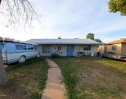 4552 N 48th Drive, Phoenix image