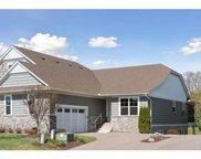 10725 Lyndale Bluffs Trail, Bloomington image
